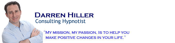 hypnosis dallas